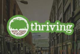 thriving-370x250